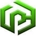 ges全球节能交易平台2.0最新软件
