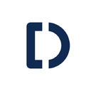 Deepcoin交易所app区块链1.0手机版
