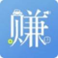 云间兼职app兼职赚钱1.3免费版