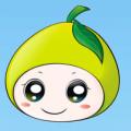 柚子汇接单app平台1.0.1手机版