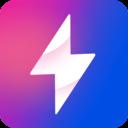闪电秀特效壁纸app安卓手机1.3.7安卓版