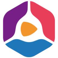 U9EX交易平台app手机版2.1最新版