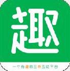 51趣帮app互助赚钱1.12.0官网版