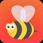 蜜蜂赚钱app秒提现版1.0.2手机版