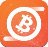懂币社区app币圈资讯1.0.0最新版