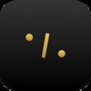 小世界其乐无穷app4.0.3官方版