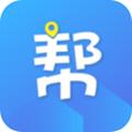 巧手帮App购物返利1.0高佣版