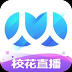 校内网app老版1.0.2手机版