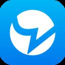 小蓝小红社交app官方版1.0最新版