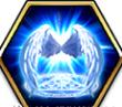 梦幻模拟战雪莉3C技能选择推荐