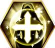 梦幻模拟战莉亚娜3C技能选择推荐