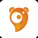 饷多多赚钱app1.0.0官方版
