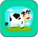 三阳牧业代养app1.0赚钱版
