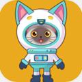 行走喵星人app公认赖少团信赖2.0.0最新版