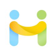 米友圈宝妈创业平台1.0.1最新版