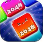2048彩色消消消红包版1.0