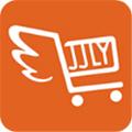 欢乐购接单app1.0最新版