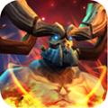 部落防线游戏无限资源版v1.0.0安卓版