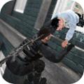 杀手模拟器手游汉化版v1.3.2安卓版