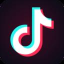 抖音音��app��y版12.2.0新版