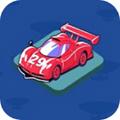 超级停车模拟器游戏破解版v1.0安卓修改版