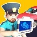 全能警察官网最新完整版1.0.0