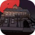 幻象庄园游戏抢先体验版v1.0安卓内部测试版