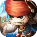 海岛奇兵游戏免费抽奖版v42.76安卓破解版