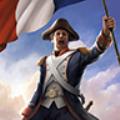 欧洲征服者全无限最新破解版v1.5.0安卓版
