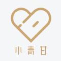 小青甘同城交友app1.0会员版