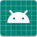 王者人生wifi信息劫持模块1.0最新版