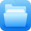 隐私文件管理工具app最新版v3.1.087