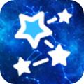 星座帝app最新版v1.0.0安卓正式版