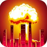 城市粉碎游戏中文最新版v1.0安卓版