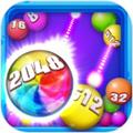 2048球球大作战100元提现版1.0.0红包版