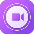 考拉录屏app最新版下载v1.2.1安卓手机版