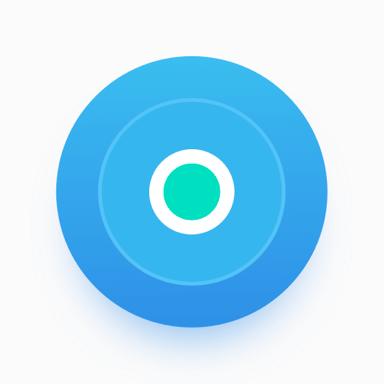 微信左耳树洞app1.0赚钱版