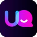 友期陪玩app免费会员v1.6.0安卓手机版