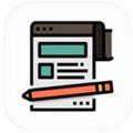 故事织机app全功能解锁版v3.5.3安卓最新版