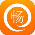 淘礼金0元购物软件1.1最新版
