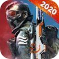僵尸刺客杀手2020游戏无敌版v1.0最新版