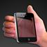 透明桌面壁纸app动态壁纸1.0安卓手机版