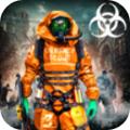 僵尸病毒爆发游戏无限子弹破解版v1.0带修改器版