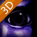 青鬼3D版中文手游1.0.2