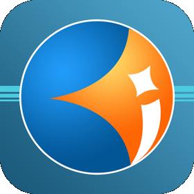 会计前线app在线刷题1.0.16免费版