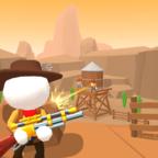 牛仔人西部挑战官方最新版安卓版1.2