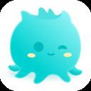 miss语音包app1.8.4最新版