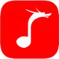 音唯你app官方版v1.0.0安卓版