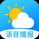 快手云图天气预报流场一二软件5.3.7安卓版