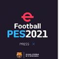 PES2021学习版补丁1.3最新版